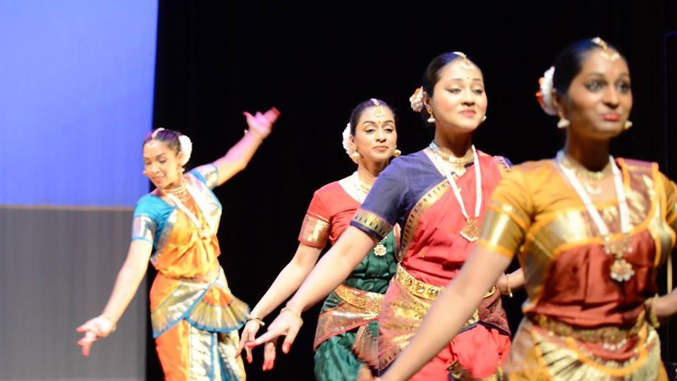 Shaktifestival 2015