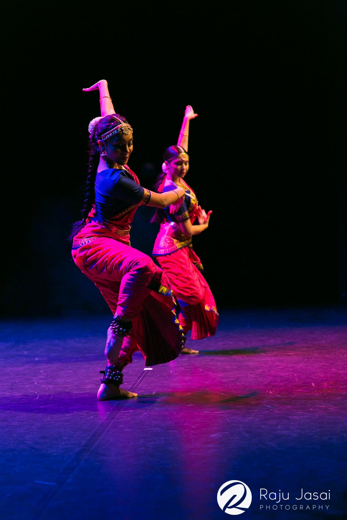 Natya Sudha