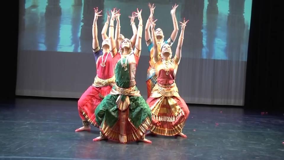 Shaktifestival 2015 -1