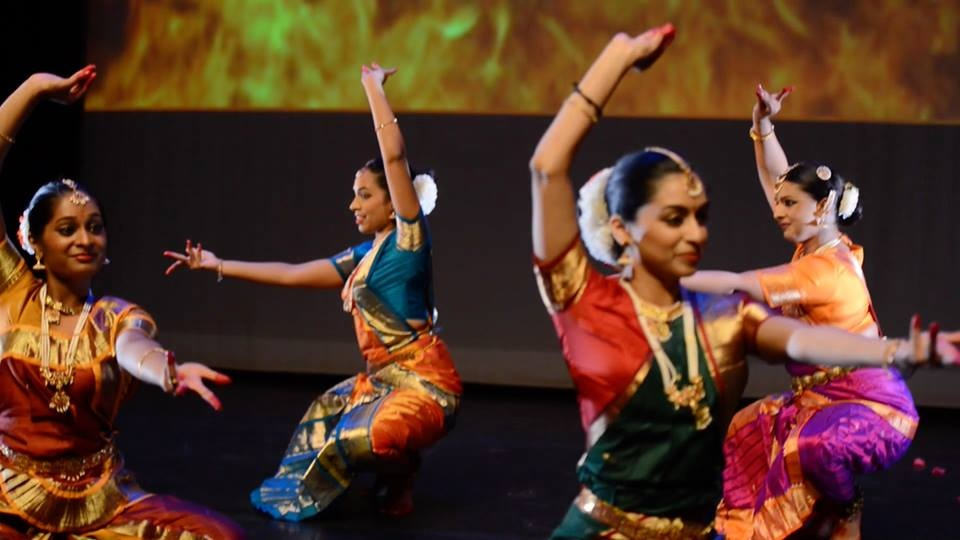 Shaktifestival 2015 - 2