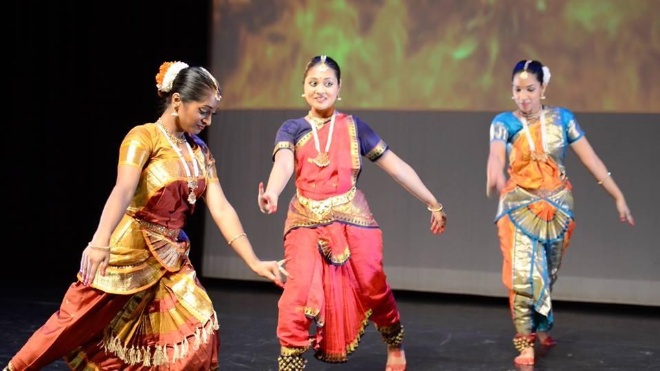 Shaktifestival 2015 - 3